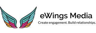 eWings Media